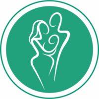 Медицинский лечебно-диагностический центр «Здоровье семьи»