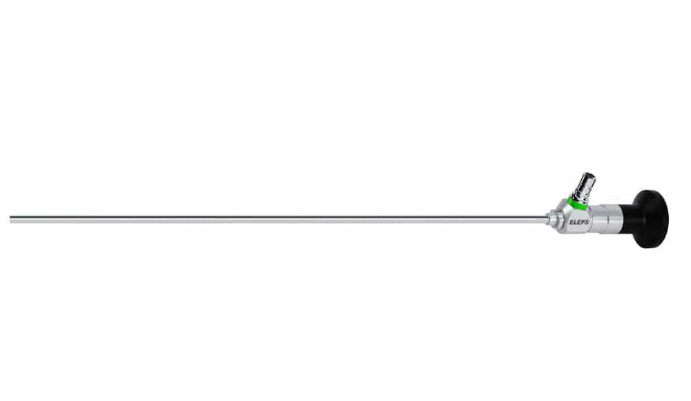 Гистероскоп / цистоскоп, ⌀ 4 мм, 0°