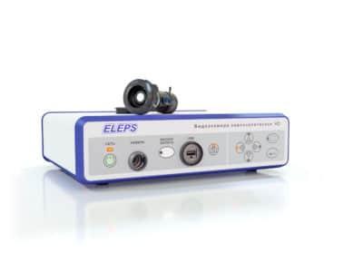 Эндовидеохирургическая камера HD с функцией записи